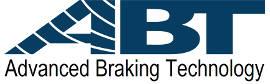 Advanced Braking Technology Logo