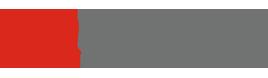 Manula Hose & Fittings Logo